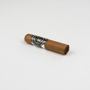 Leonel P-Series 350 Half Corona