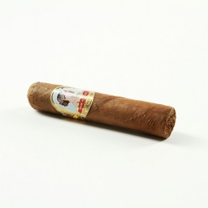 Macarena Short Robusto