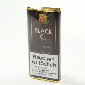 Mc Lintock Black C.