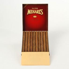 Mehari's Filter Red Orient