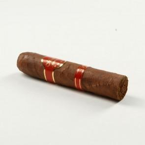 Miguel Private Cigars Half Gigantes Maduro