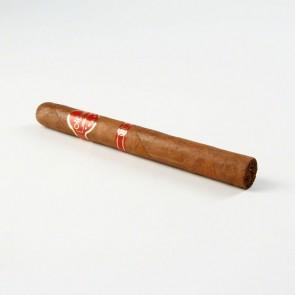 Miguel Private Cigars No. 3 Churchill