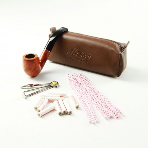 Molina Beginner Set Light Bent