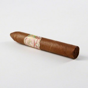 My Father No. 2 (Belicoso)