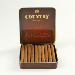 Neos Country Cigarillos