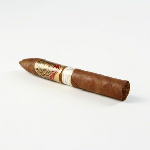 Padilla Premier Cru Torpedo