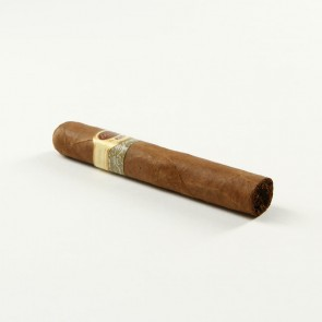 Padron Serie 1926 No. 9 Robusto Natural