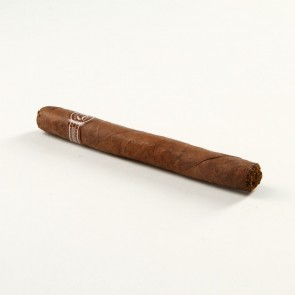 Padron Classic Londres