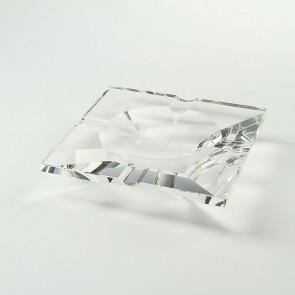 Partagas Zigarrenaschenbecher Cristal