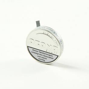 Pöschl Ozona English Type Snuff 5g
