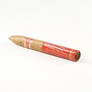 Quisqueya Torpedo