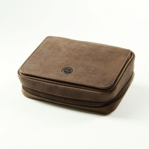 Rattrays Peat Pipe Bag 2