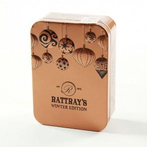 Rattrays Winter Edition 2019