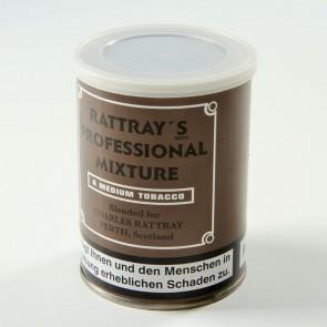 Rattrays Professional Mixture