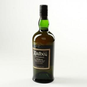 Ardbeg Whisky Uigeadail
