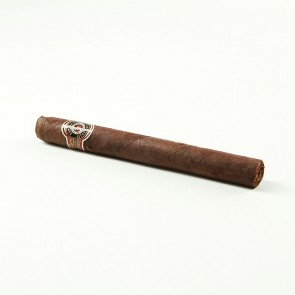 Reposado Maduro Churchill