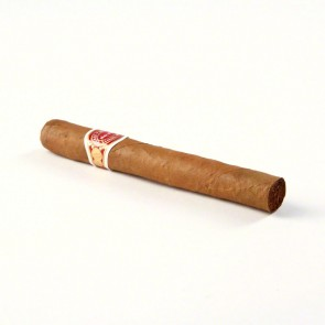 Romeo y Julieta Sports Largos