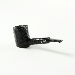 Savinelli Alligator Black 311