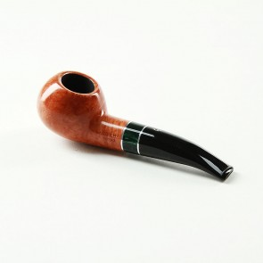 Savinelli Impero Light 321