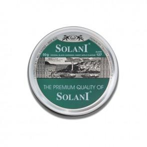 Solani Grün / Blend 127