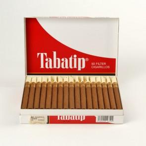 Villiger Tabatip Filter Zigarillos