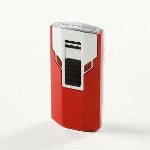 Tonino Lamborghini Estremo Torch Flame Lighter