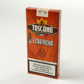 Toscano Extra Vecchio