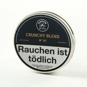 Vauen Pfeifentabak Crunchy Blend