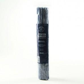 Vauen Dr. Perl konische Pfeifenreiniger - 30cm lang