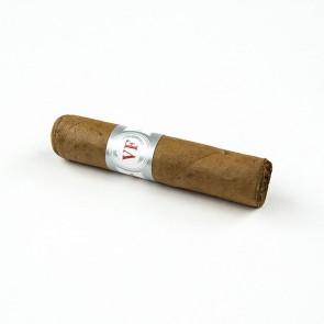 Vega Fina Half Corona Special Edition