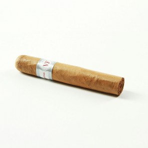 Vega Fina Robustos