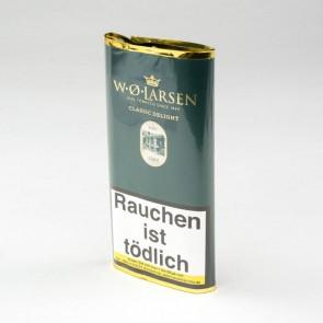 W.O. Larsen Classic Delight