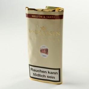 W.O. Larsen Mellow & Tasty Classics