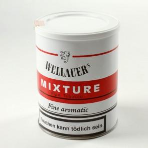 Wellauers Mixture