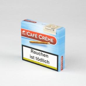 Wintermans Café Crème Blue