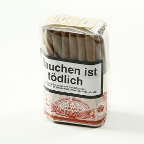 Woermann Cigars Dominican Bundle Cigarillos