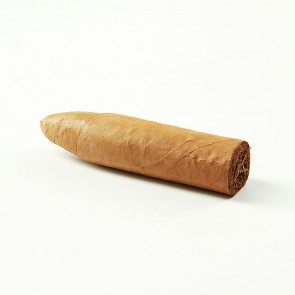 Woermann Cigars Dominican Bundle Big Mama