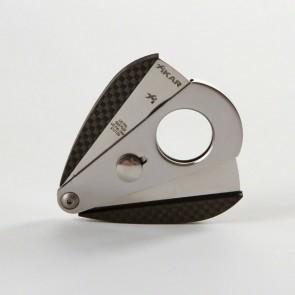 Xikar Xi3 Cutter Carbon 1300CF