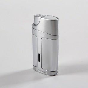 Xikar Element Feuerzeug 1550CS