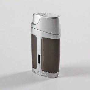 Xikar Element Feuerzeug 1550GM