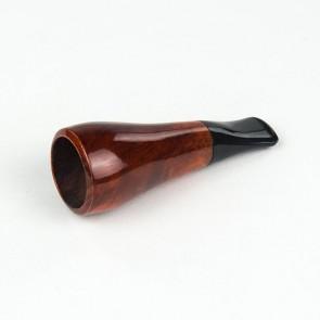 Zigarrenspitze Bruyere 22mm