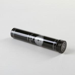 Zino Platinum Scepter Chubby Tubos