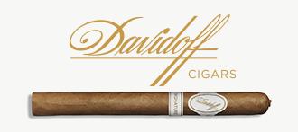 Davidoff Zigarren